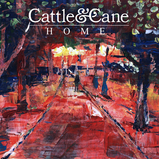 Cattle & Cane – Home