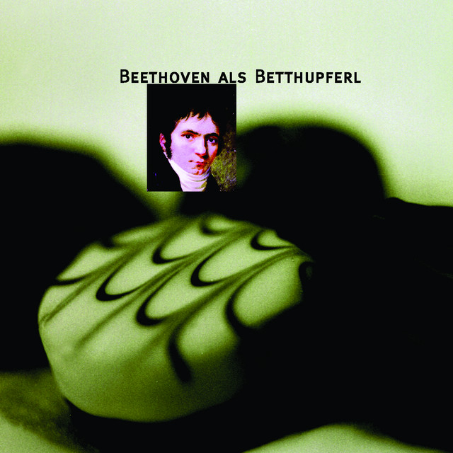 Beethoven als Betthupferl