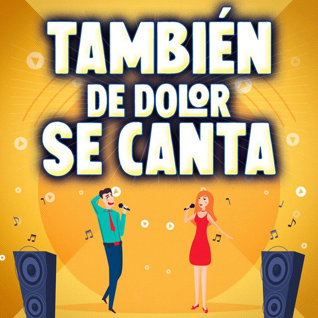 Hoy Te Pierdo album cover