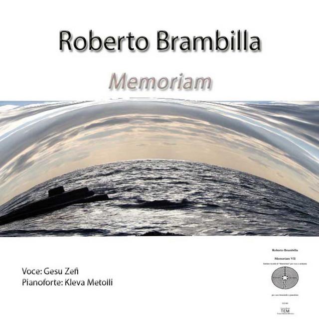 Memoriam VII