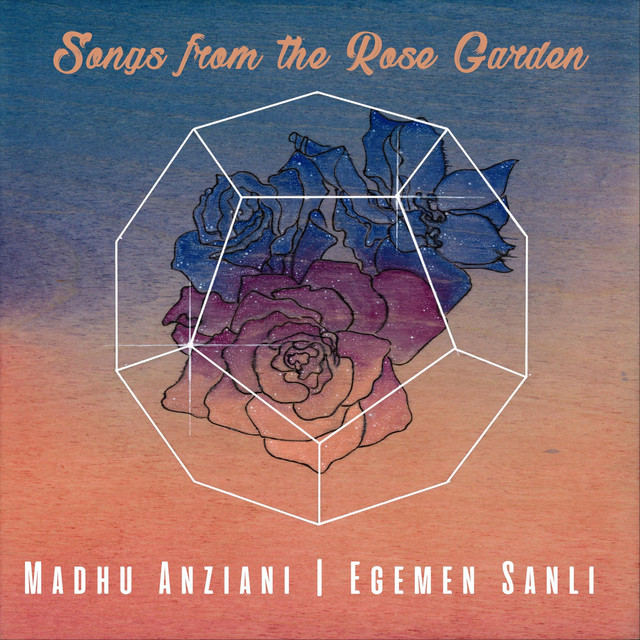 Songs from the Rose Garden