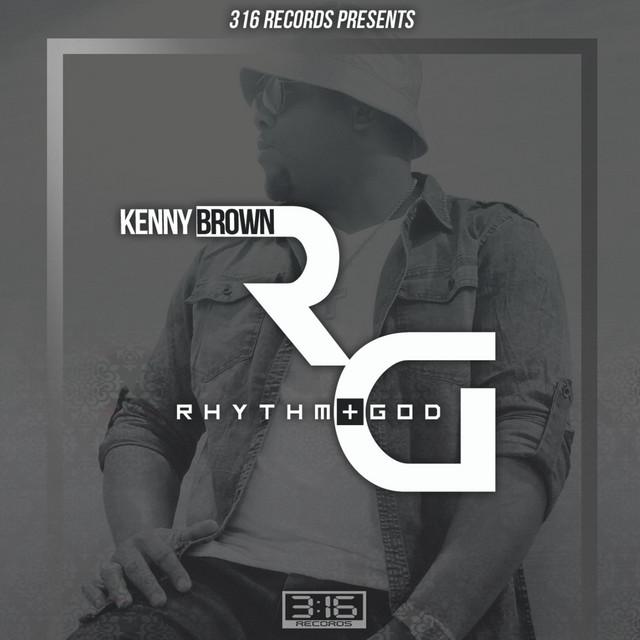 Rhythm + God