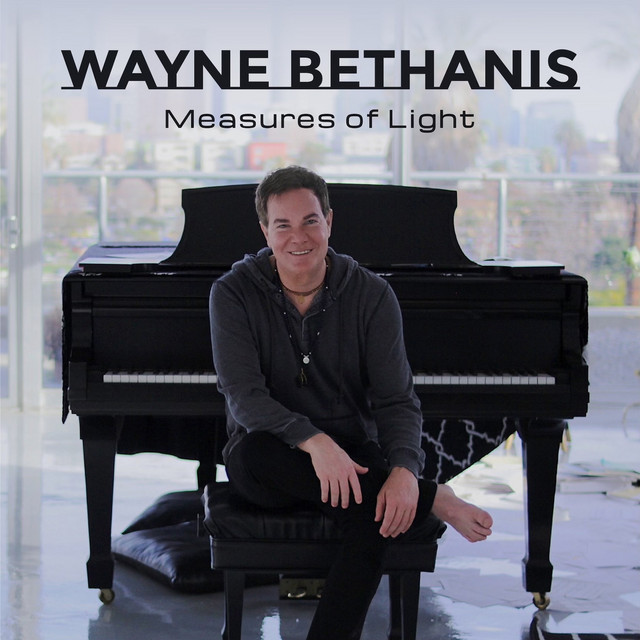 Measures of Light