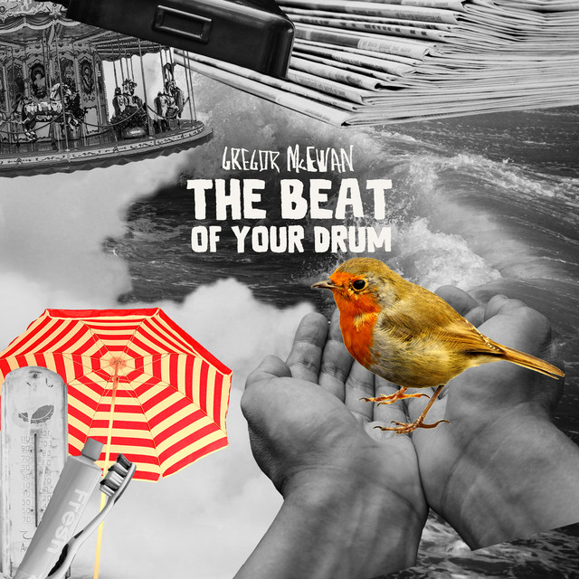 The Beat of Your Drum