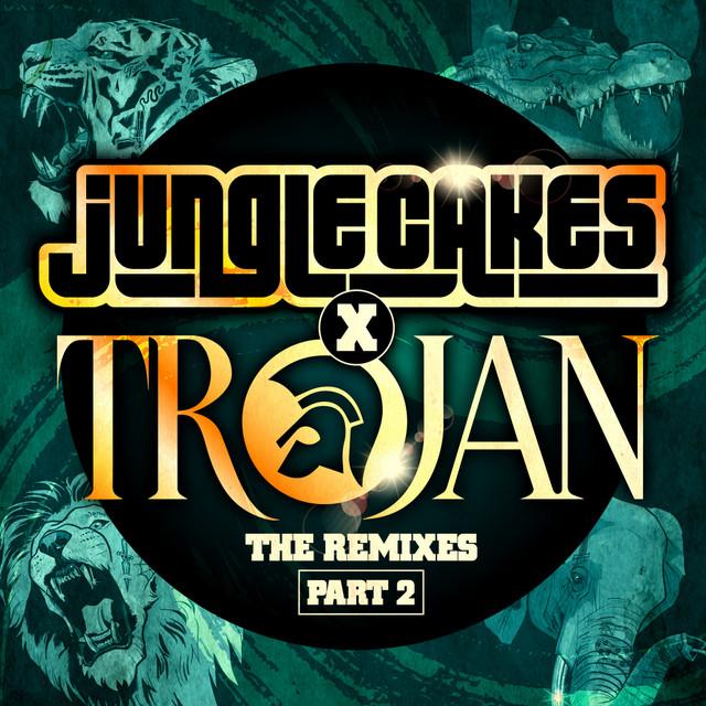 Israelites (DJ Kane Remix)