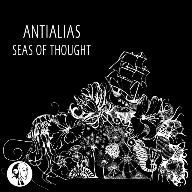 Seas of Thought