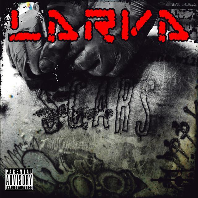 Scars (D. V. Edition)