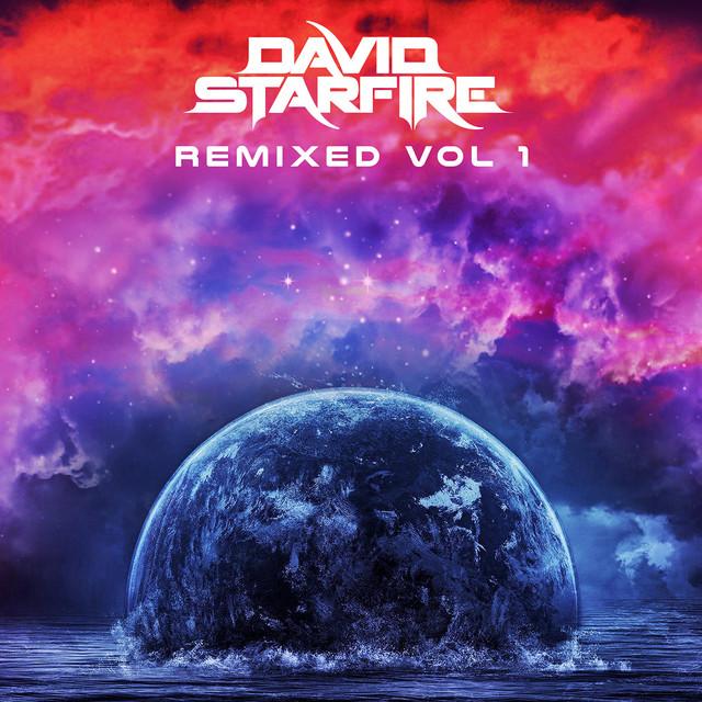Remixed Vol 1 Image