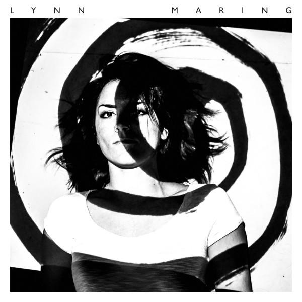 Lynn Maring