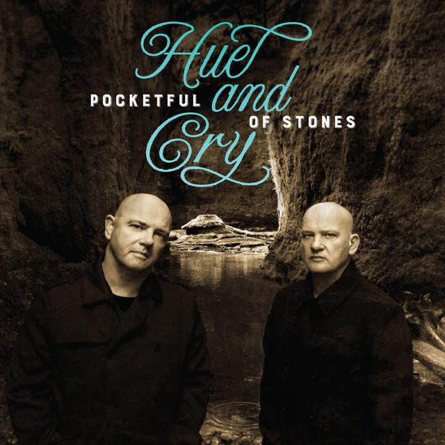 Pocketful of Stones (Audio Commentary)
