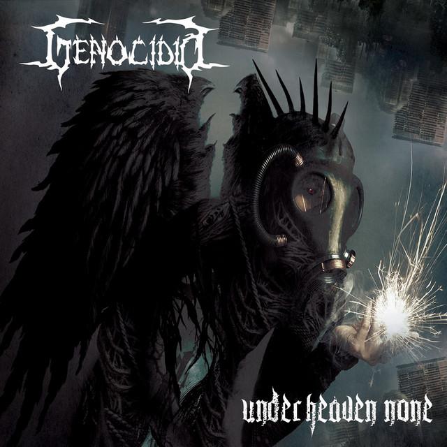Under Heaven None