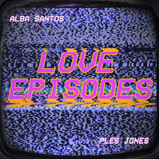 Love Episodes