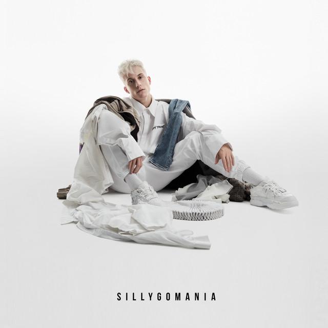 Sillygomania
