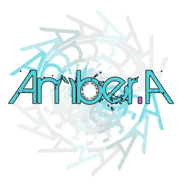 Amber.a