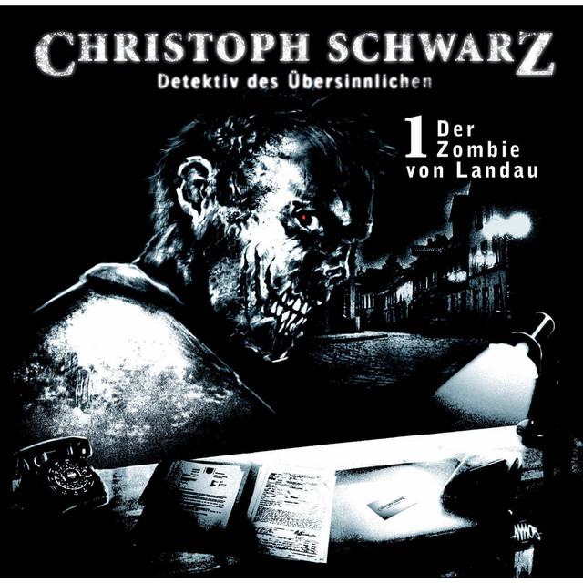 Folge 01: Der Zombie von Landau