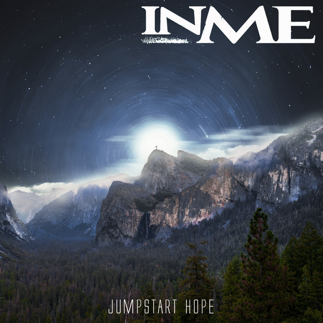 Jumpstart Hope