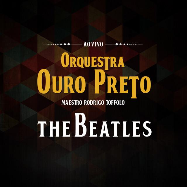 Tributo a The Beatles (Ao Vivo)