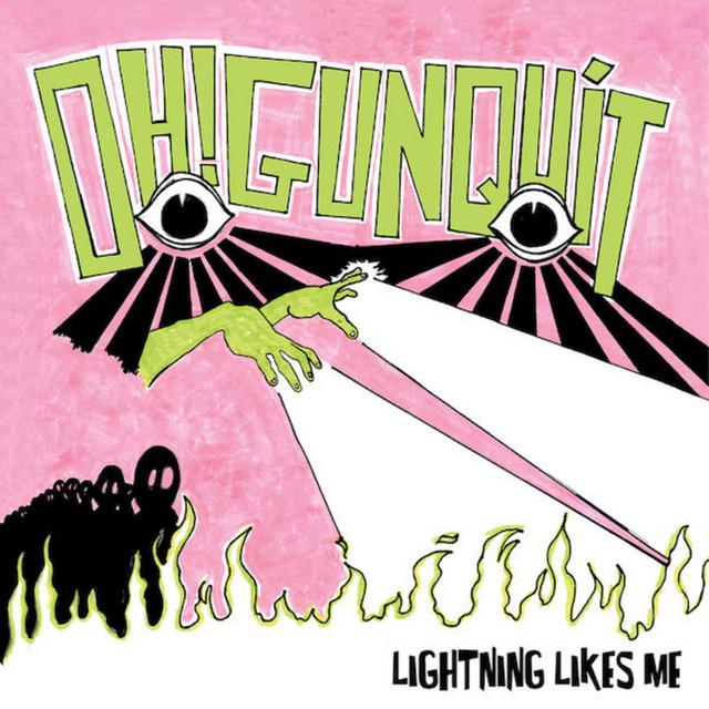Oh! Gunquit