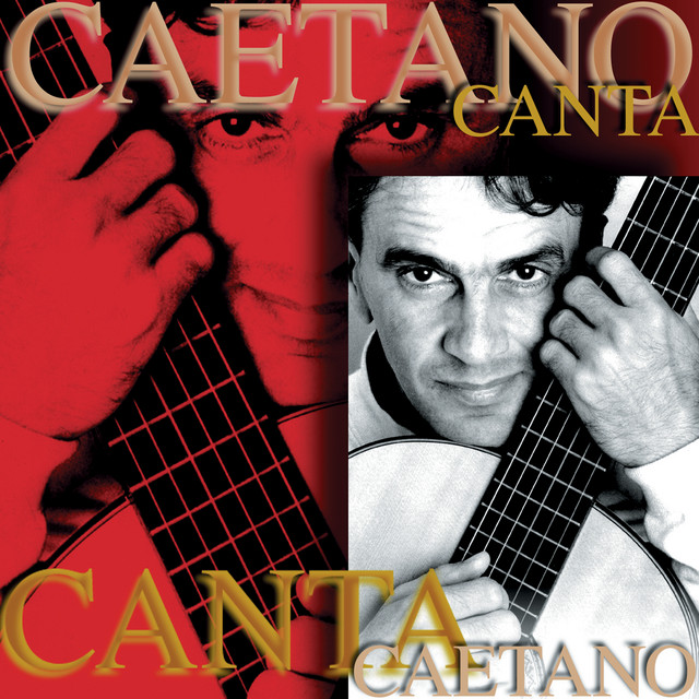Caetano Canta (Vol. 2)