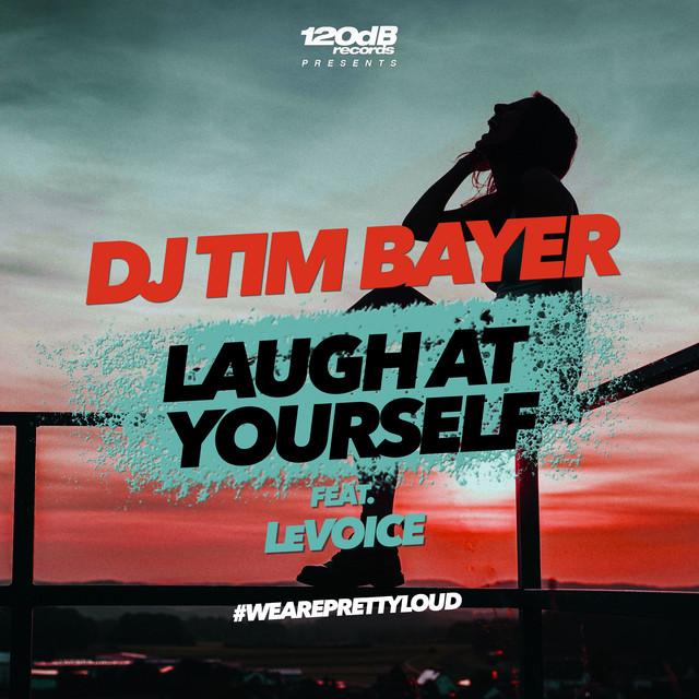 Laugh at Yourself - Radio Edit