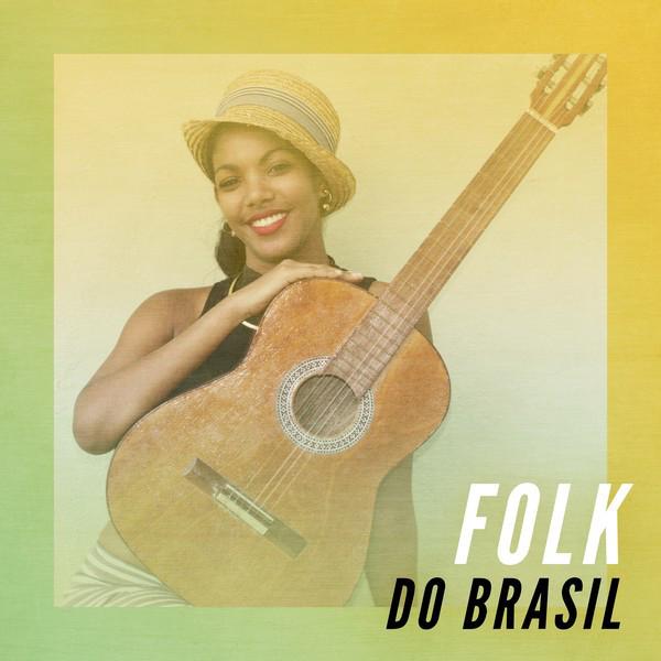 Folk do Brasil