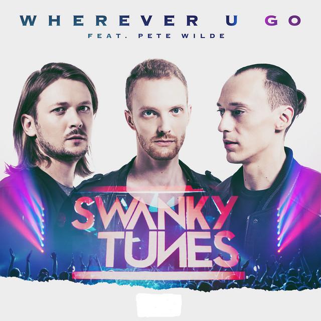 Wherever U Go