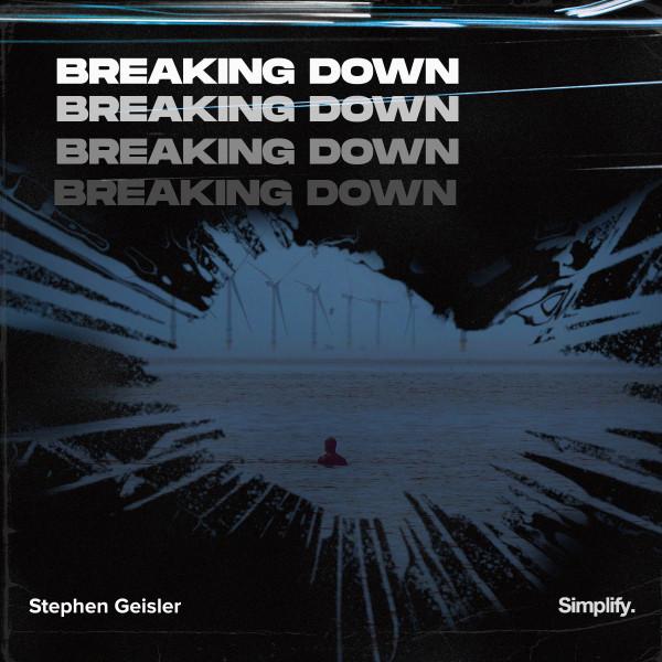 Breaking Down Image
