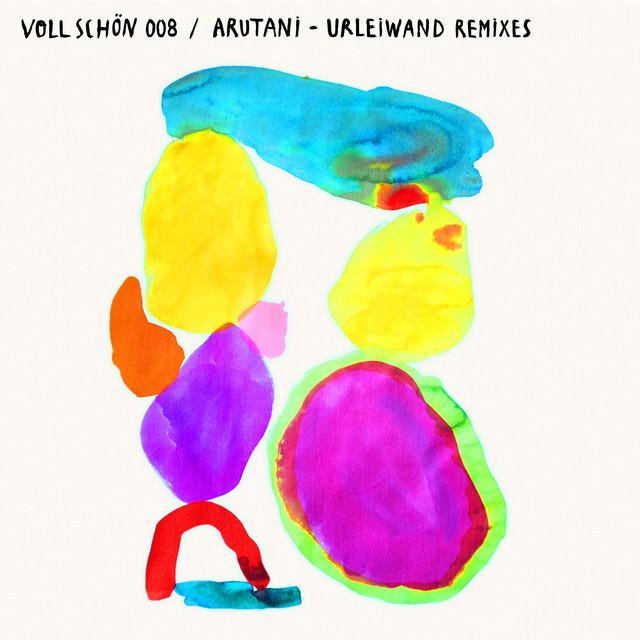 Urleiwand Remixes