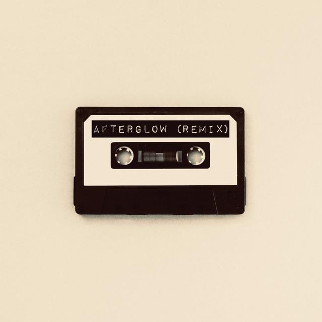 Afterglow (Remix) Image