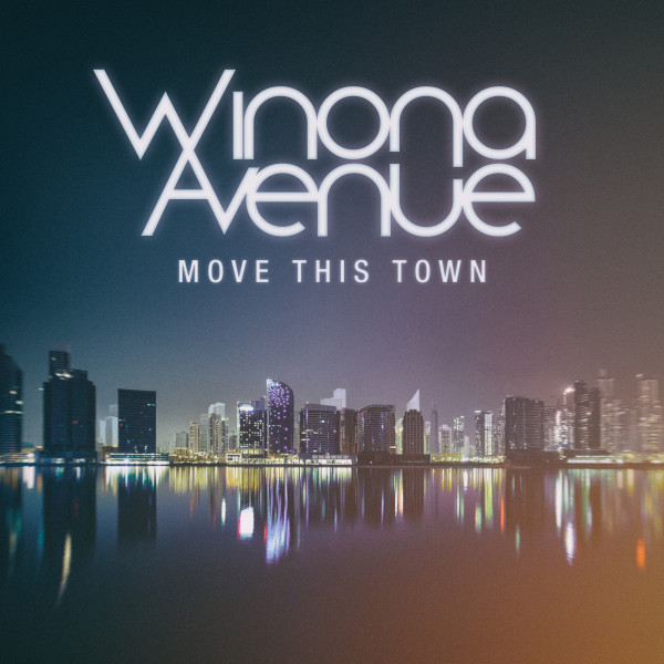 Move This Town Image