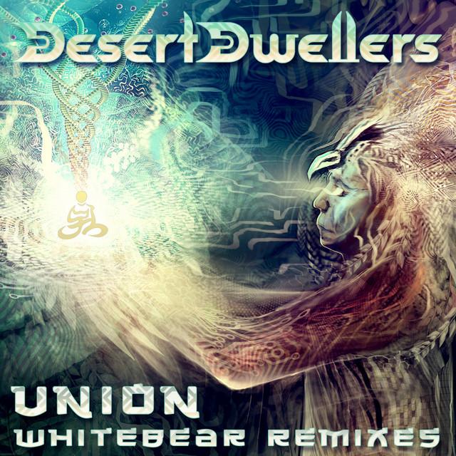 Union (Whitebear Remixes) Image