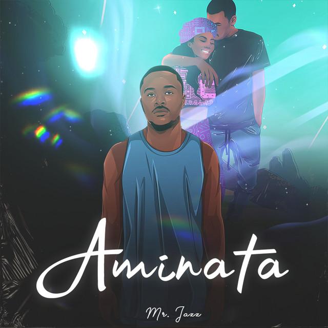 13 Block Aminata (feat. PLK) acapella