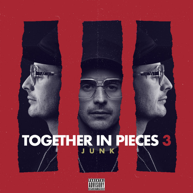 Together in Pieces 3