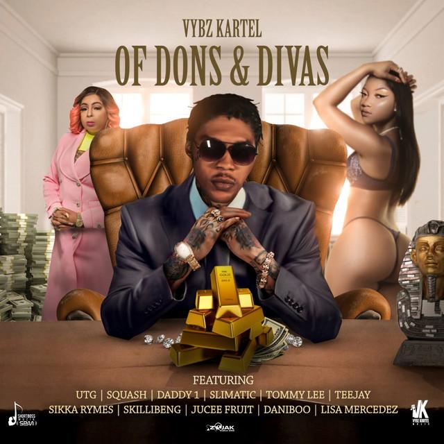 Of Dons & Divas