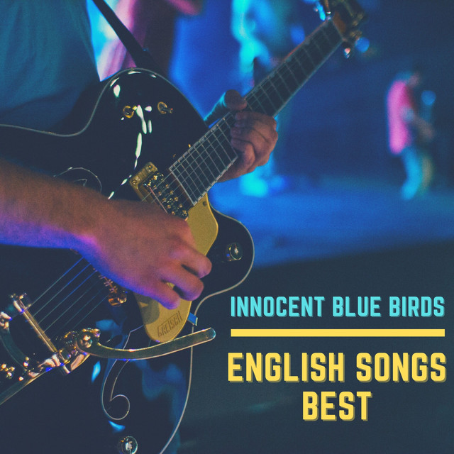 Bpm And Key For I Love Rock And Roll By Innocent Blue Birds Tempo For I Love Rock And Roll Songbpm Com