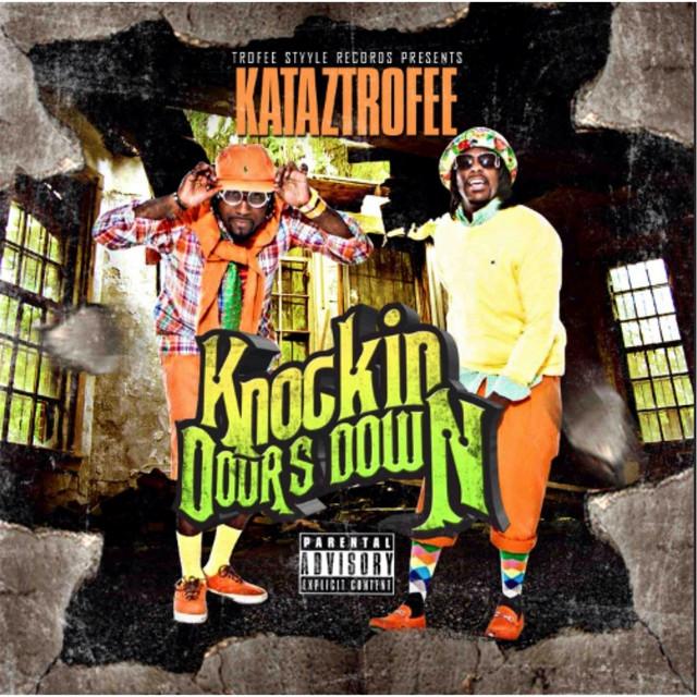 Knockin' Doors Down