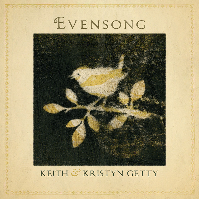 Evensong - Hymns And Lullabies At The Close Of Day