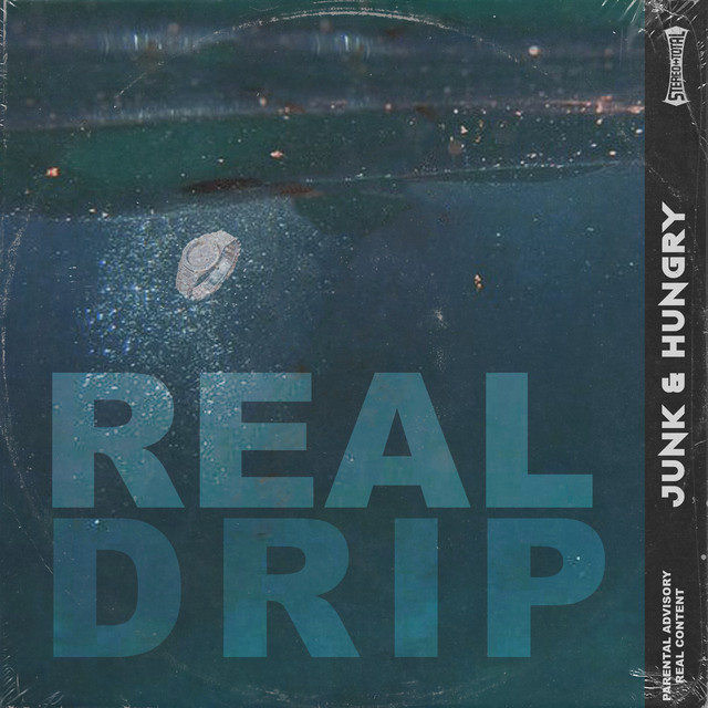 Real Drip