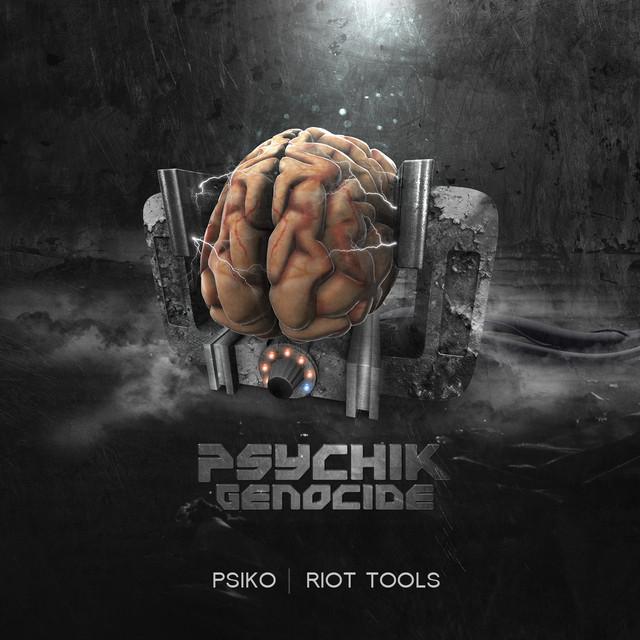 Riot Tools