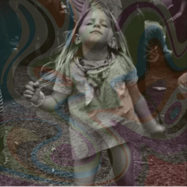 Wild Child by Uncle Dox