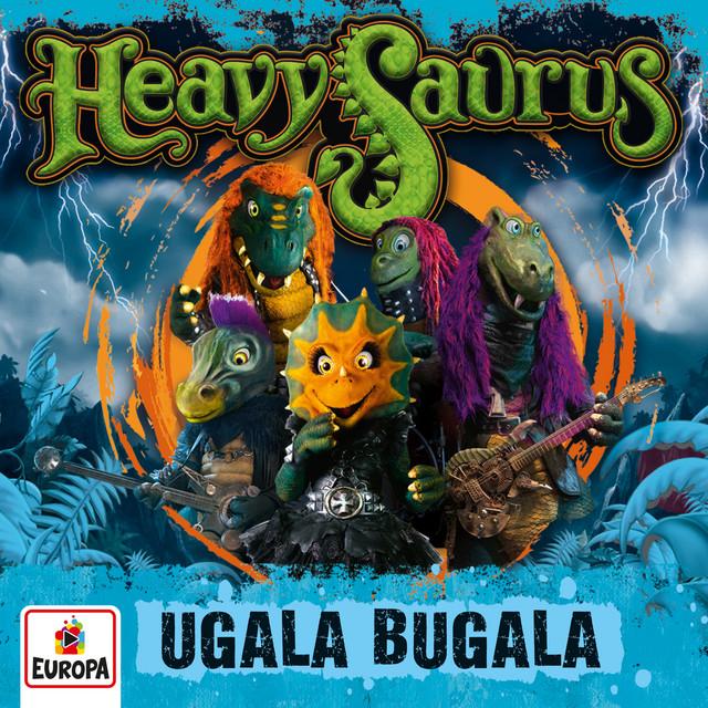 Ugala Bugala