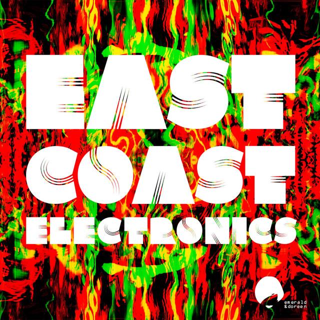 East Coast Electronics