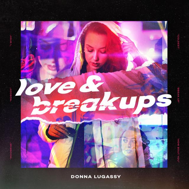 Love & Breakups Image