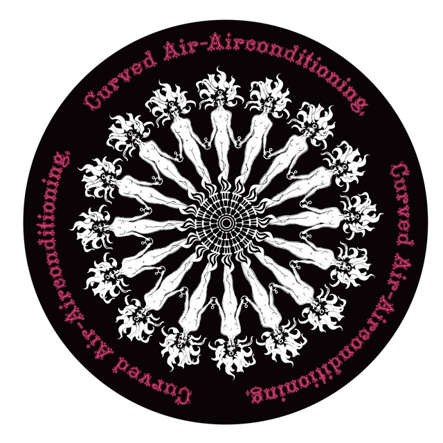 Air Conditioning: Remastered & Expanded Edition