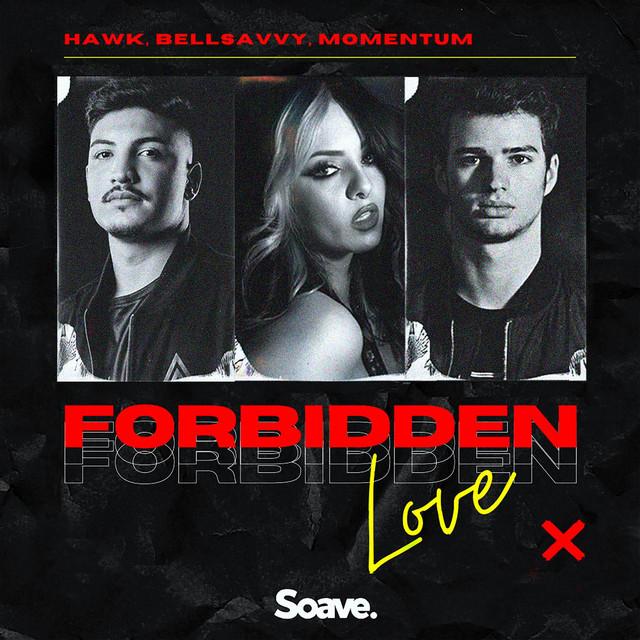 Forbidden Love Image