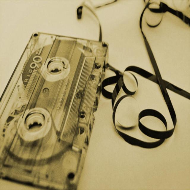 Mixtape Exclusives 3