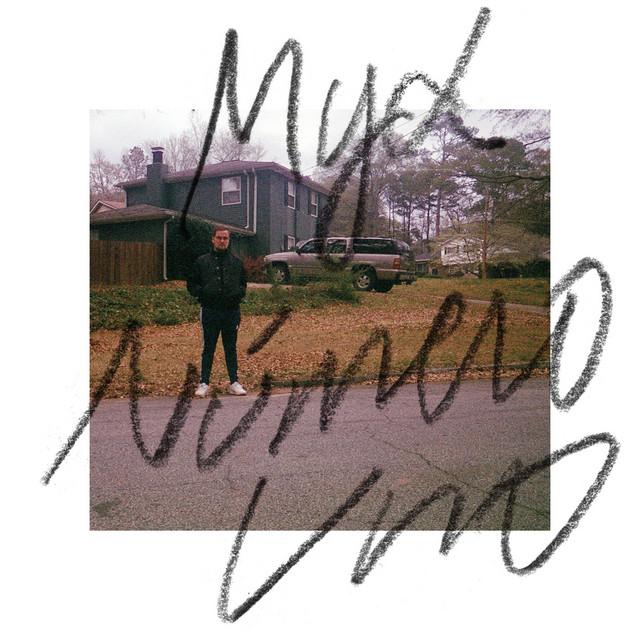 Bromance #20: Número Uno - EP