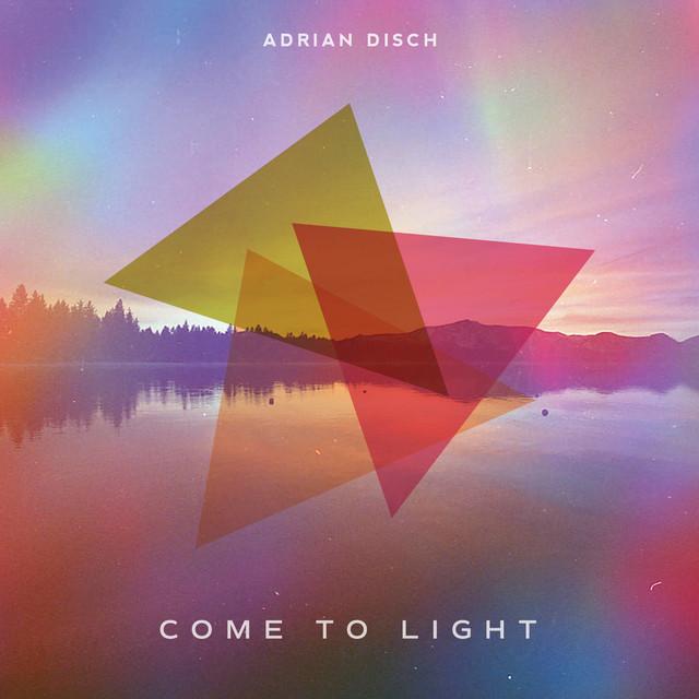 Come to Light