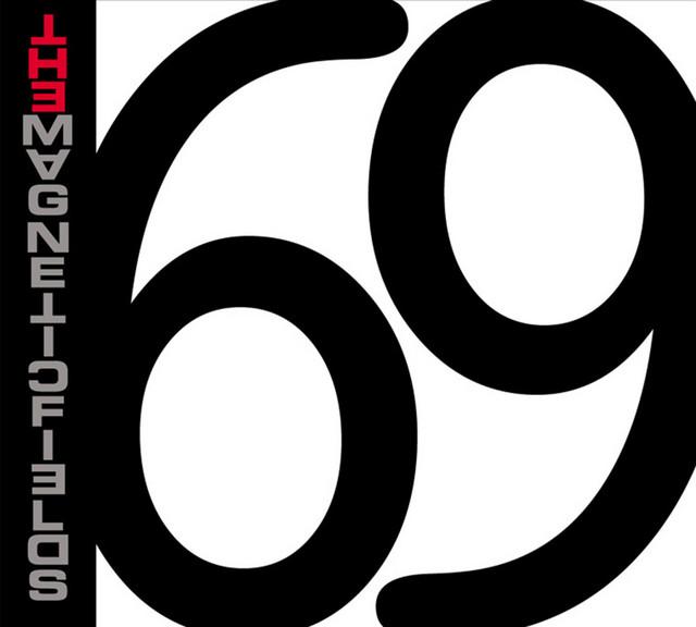 69 Love Songs Edit