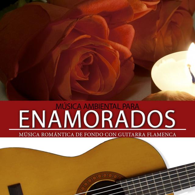 Si Tu Me Dices Ven Song By Juan España Spotify